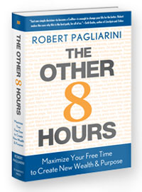 The Other 8 Hours Review